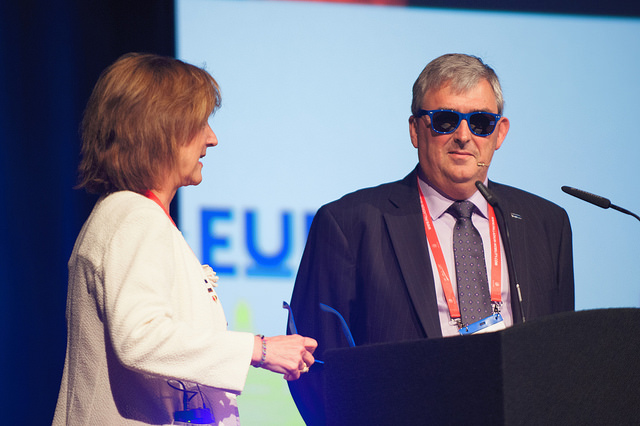 Expat Advisors EURA Malta 2016 15