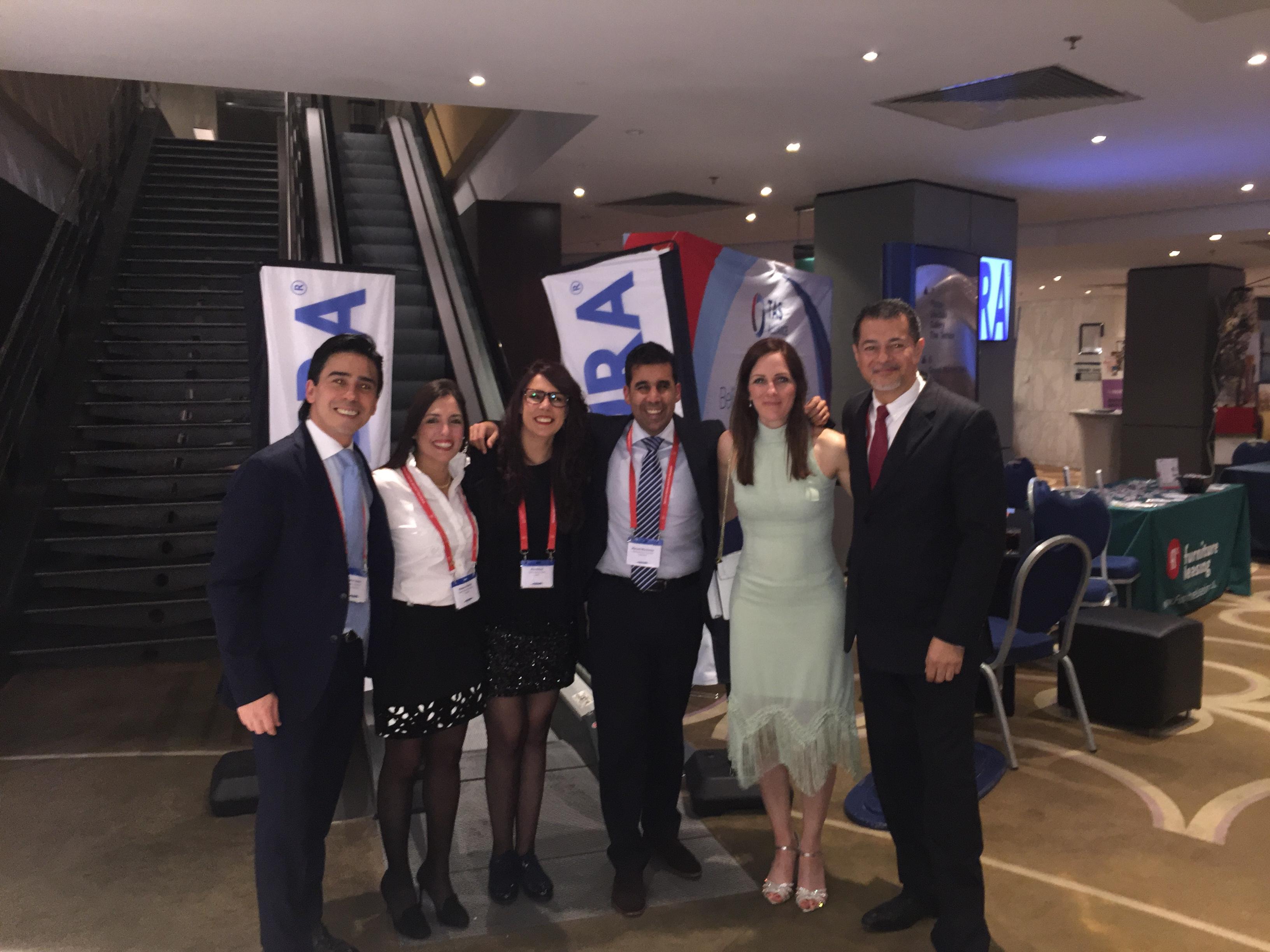 Expat Advisors EURA Malta 2016 23
