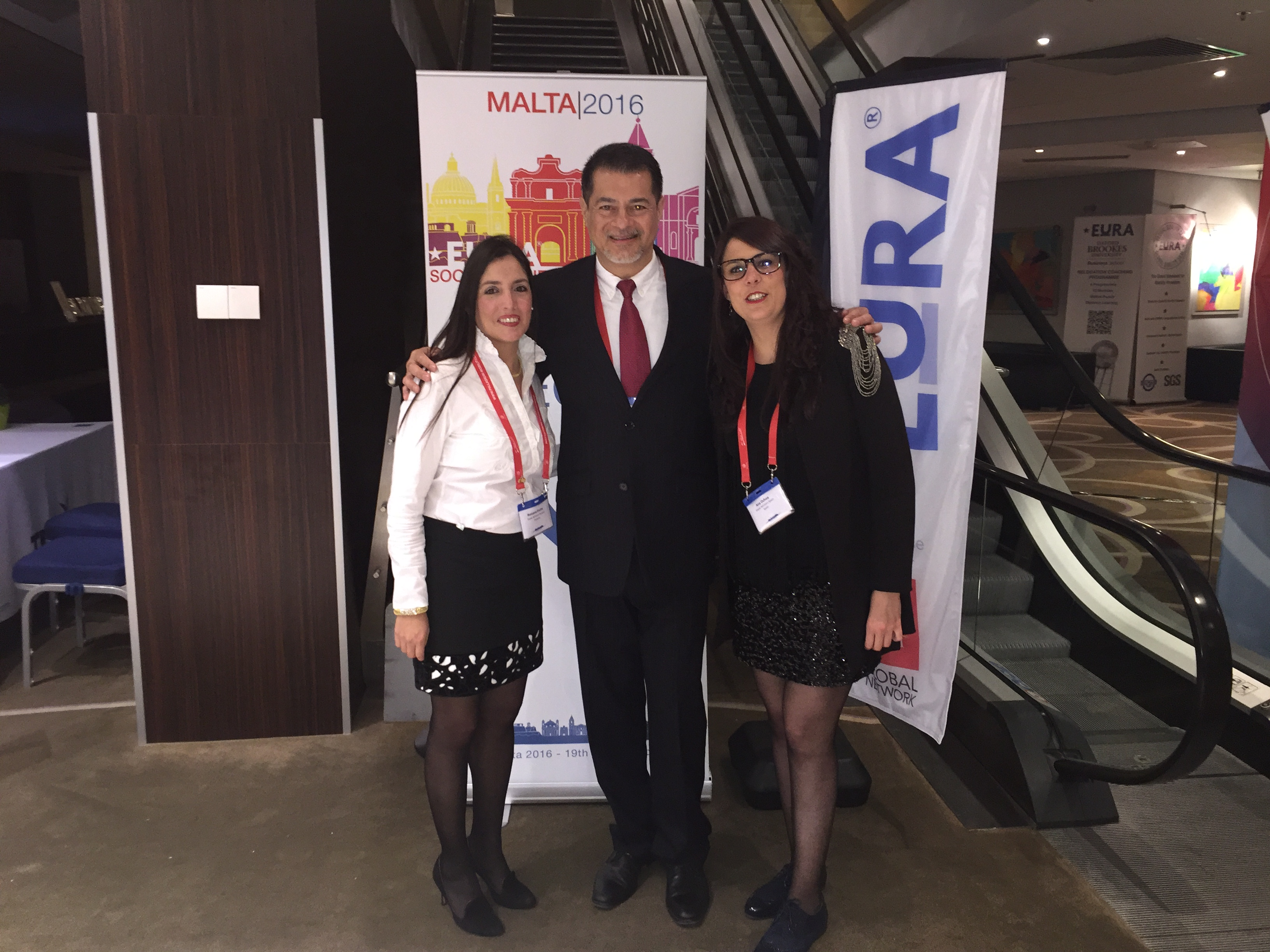 Expat Advisors EURA Malta 2016 24