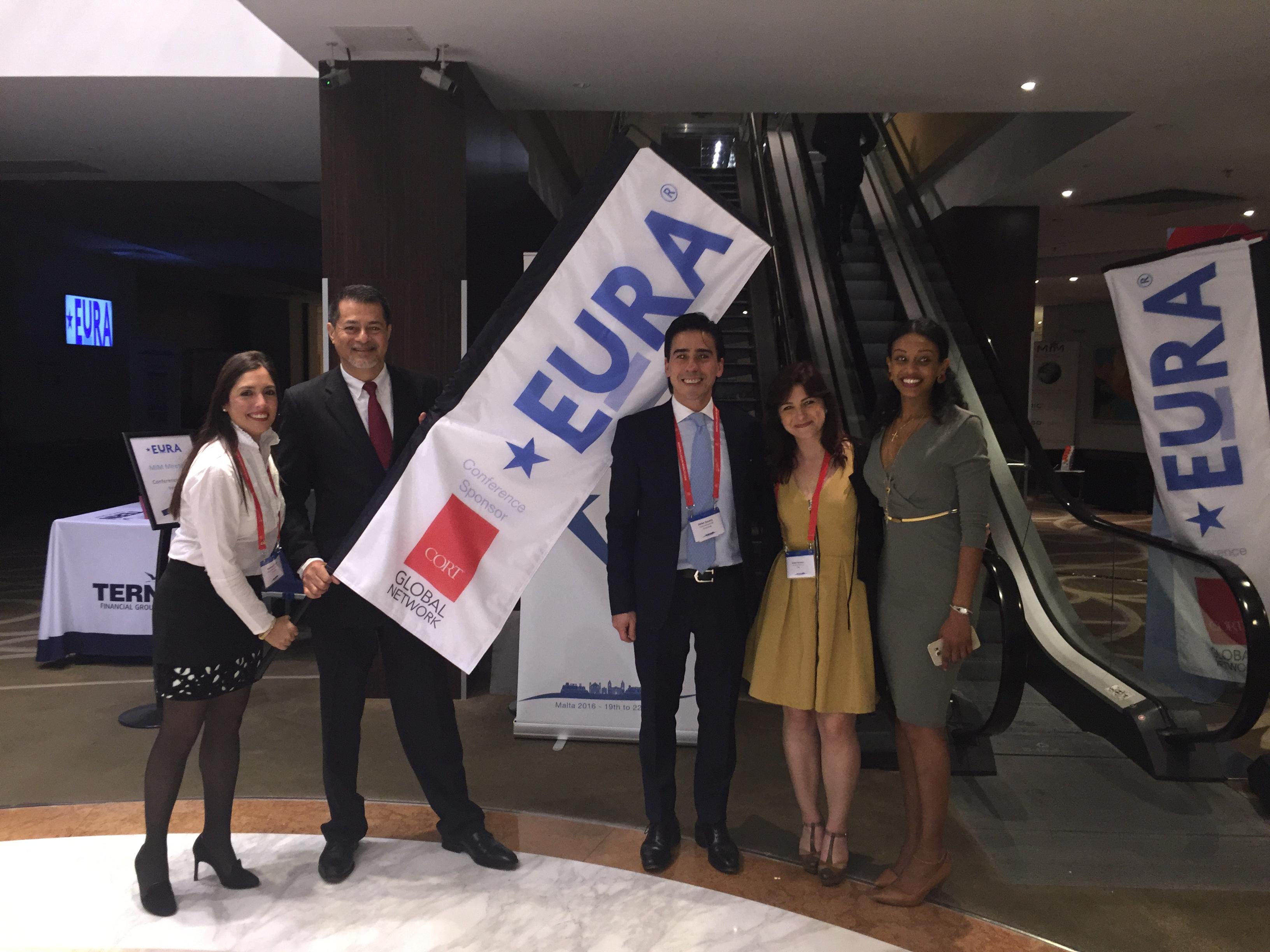 Expat Advisors EURA Malta 2016 25
