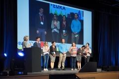Expat Advisors EURA Malta 2016 3