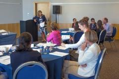 Expat Advisors EURA Malta 2016 6