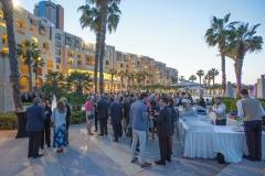 Expat Advisors EURA Malta 2016 11