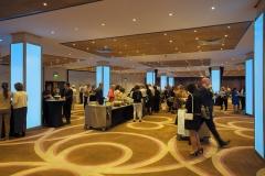 Expat Advisors EURA Malta 2016 13