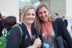 Expat Advisors EURA Malta 2016 16