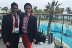 Expat Advisors EURA Malta 2016 19