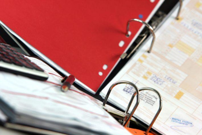 Expat Advisors busca auxiliar administrativo para trabajar a jornada completa en sus oficinas de Madrid