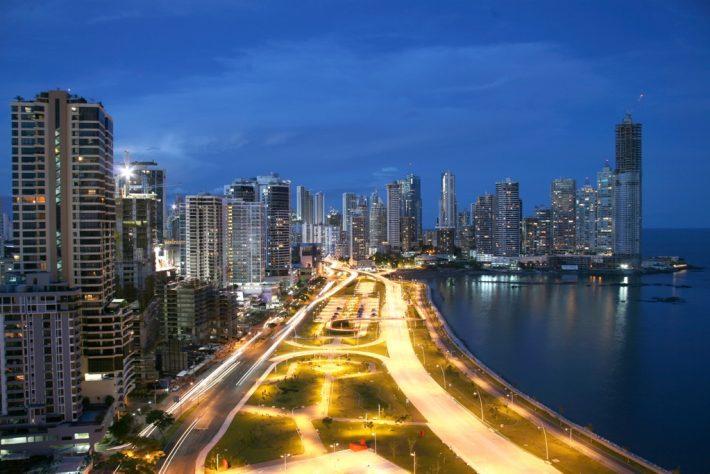 Expat Advisors abre oficinas en Panamá