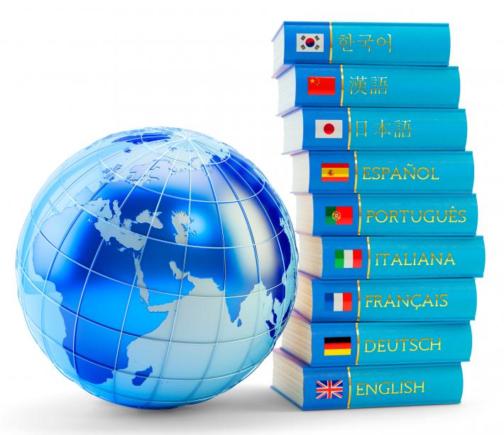 El idioma en el extranjero, un reto para el expatriado