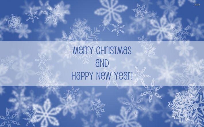Expat Advisors les desea una feliz navidad y un prospero año 2016
