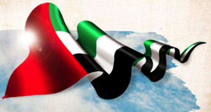 Dubai: nuevas restricciones al superar la cuota de empleo