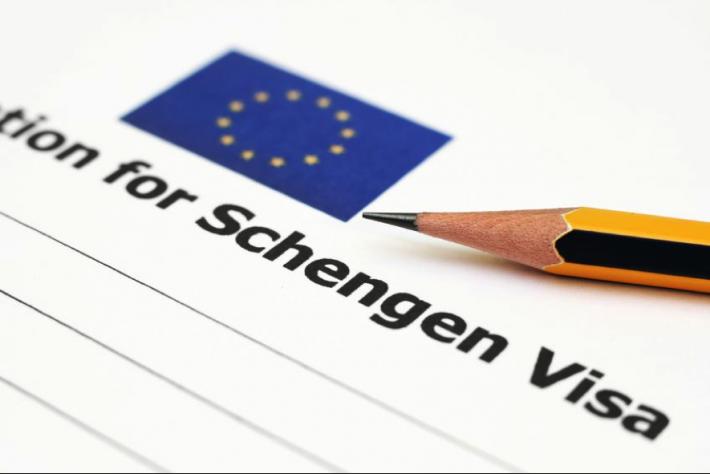 España: acelera los procedimientos de visado para los ciudadanos chinos