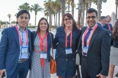 Expat Advisors EURA Malta 2016 12