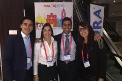 Expat Advisors EURA Malta 2016 20