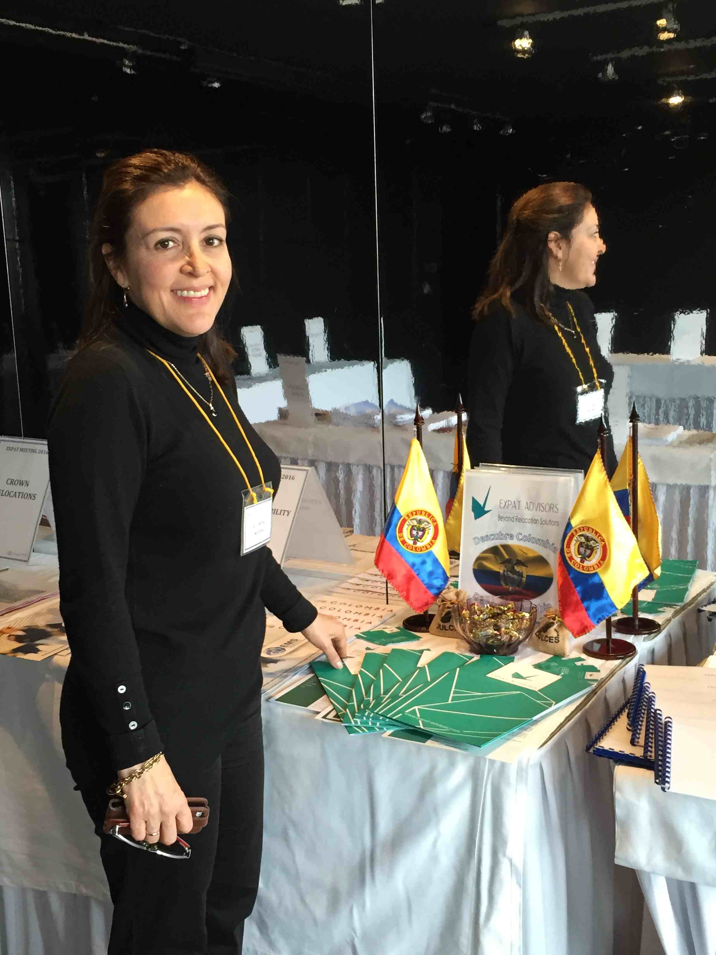 V-Feria-Expat-Meeting-2016-2