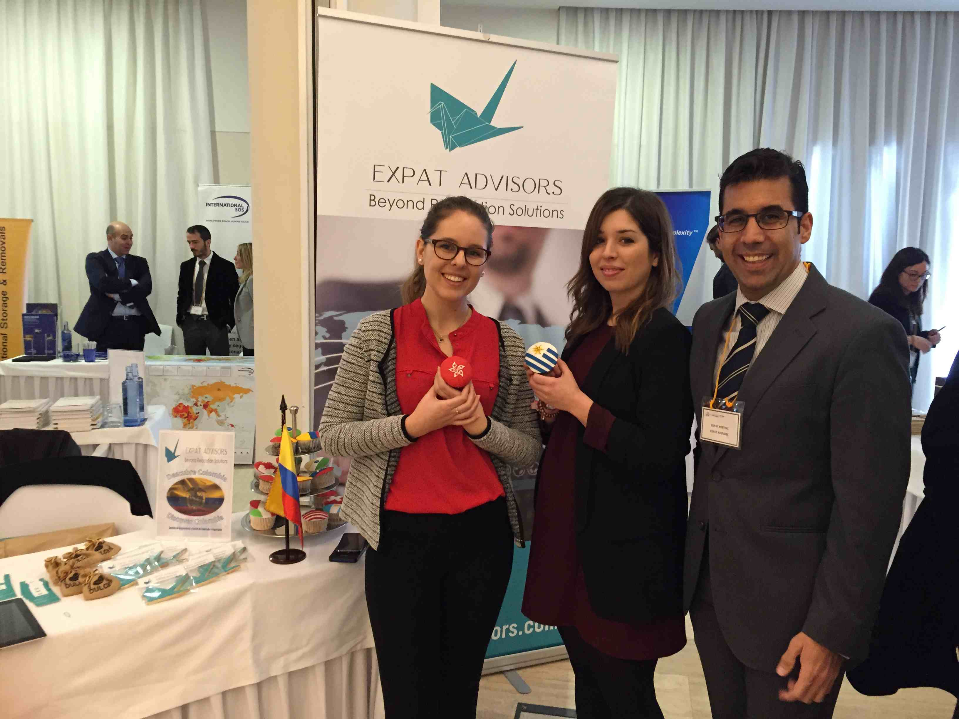 V-Feria-Expat-Meeting-2016-4