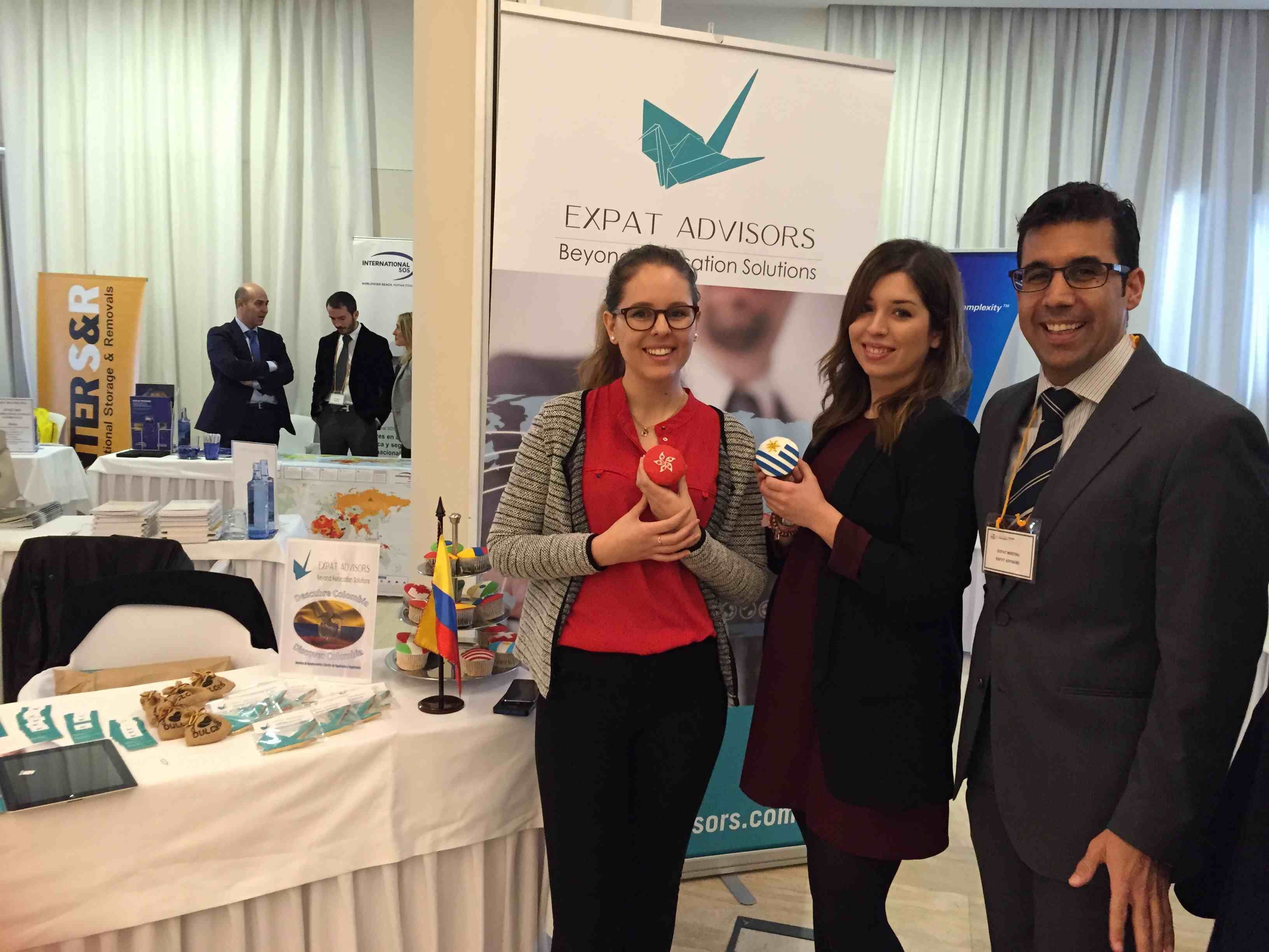 V-Feria-Expat-Meeting-2016-5