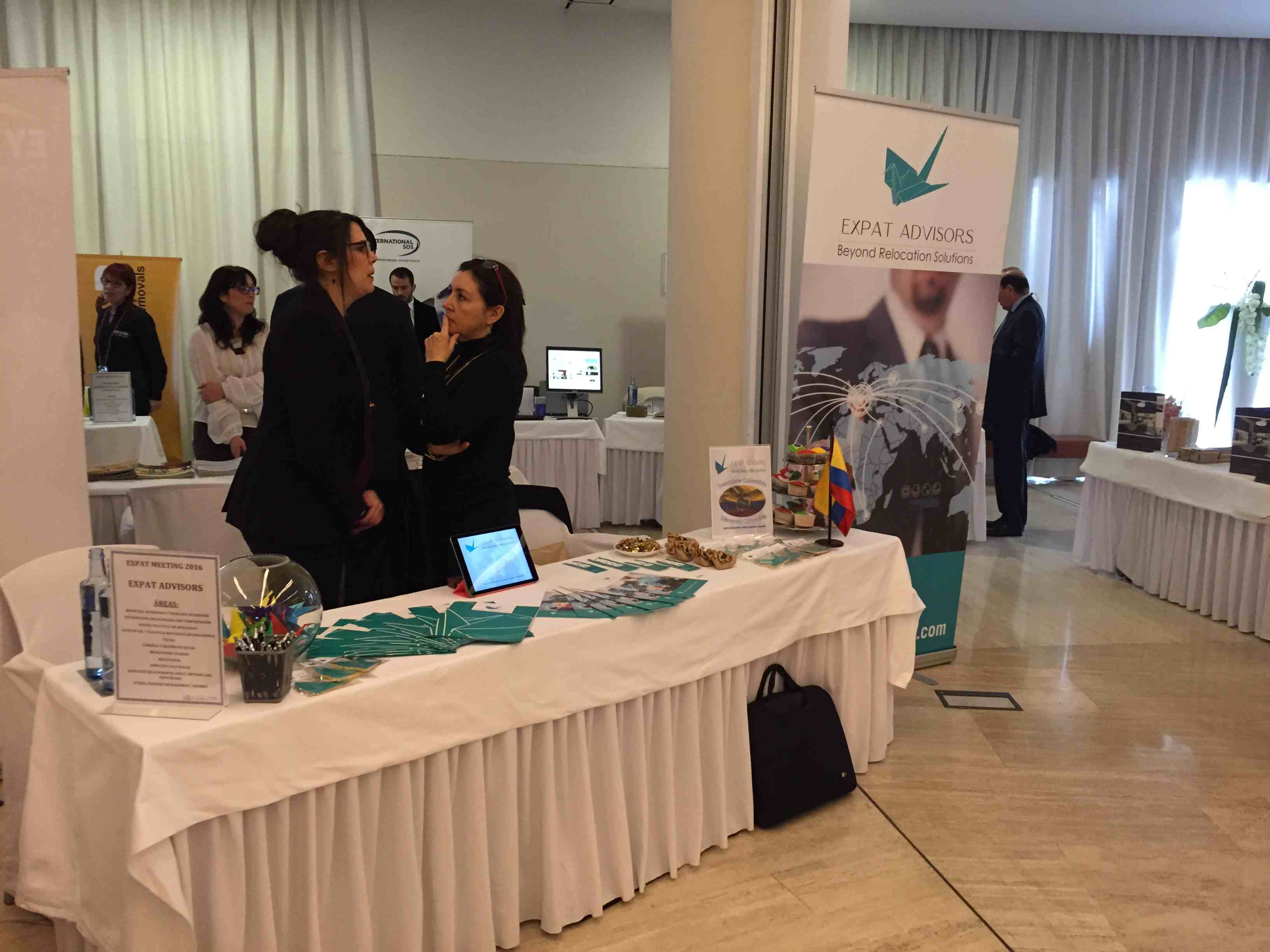 V-Feria-Expat-Meeting-2016-9