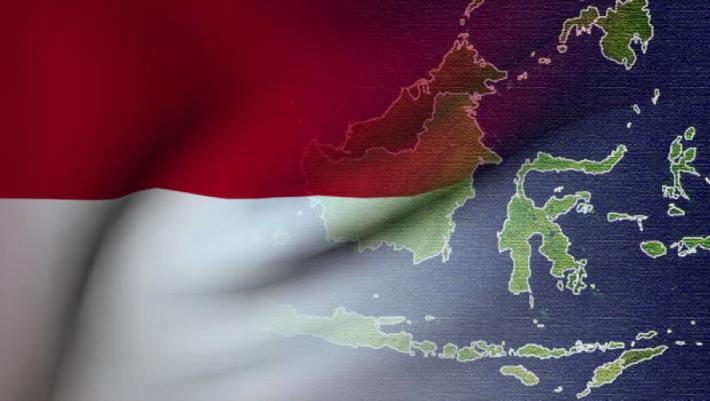 Indonesia: nuevo proceso de inmigración (KITAS & MERP) en línea